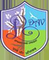 POLICE DAV PUBLIC SCHOOL
