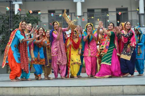 Lohri_celebration5