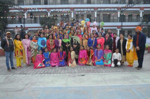 Lohri_celebration6